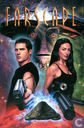 Farscape Volume 2