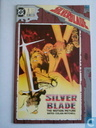 Silverblade 9