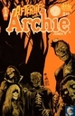 Afterlife with Archie 5