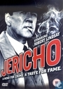 DVD / Video / Blu-ray - DVD - Jericho