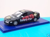Alfa Romeo 159 Safety Car
