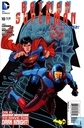 Batman/Superman 10