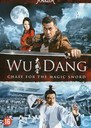 Wu Dang - Chase for the Magic Sword