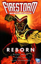 Firestorm the Nuclear Man: Reborn