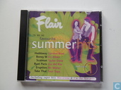 Flair Favourite Summerhits '70 '80 '90 - Volume 1