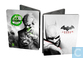 Batman: Arkham City Steelbook Edition