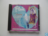 Flair Favourite Summerhits '70 '80 '90 - Volume 3