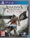 Assassin's Creed IV: Black Flag Exclusive Edition