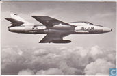 Hawker Hunter T-7