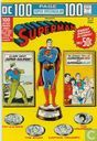 DC 100 page super spectacular