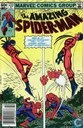 Amazing Spider-Man 233
