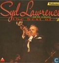 The Best Of Syd Lawrence