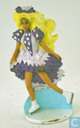 Ice Capades Barbie