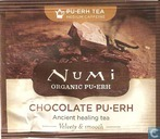 Chocolate Pu-Erh