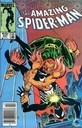 The Amazing Spider-Man 257