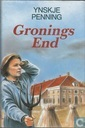 Gronings End