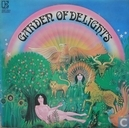 The Garden of Delights