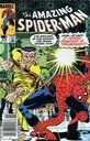 The Amazing Spider-Man 246