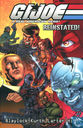 G.I. Joe: Reinstated G.I. Joe Volume 1