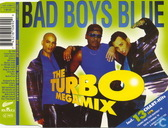 The Turbo Megamix