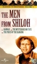 The Men from Shiloh 1