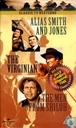 Alias Smith and Jones + The Virginian + The Men from Shiloh [lege box]