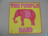 The People Band