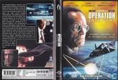 DVD / Video / Blu-ray - DVD - Aurora: Operation Intercept