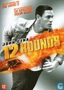 DVD / Video / Blu-ray - DVD - 12 Rounds