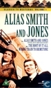 Alias Smith and Jones 1