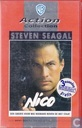 DVD / Video / Blu-ray - VHS video tape - Nico