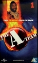 The Classic Collection 1 [lege box]