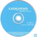 Vinyl records and CDs - Liquido - Narcotic
