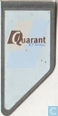 Quarant ICT Services
