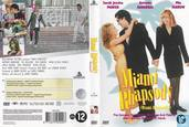 DVD / Video / Blu-ray - DVD - Miami Rhapsody