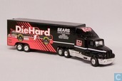 Kenworth T600 Transporter 'Sears Die Hard Racing'