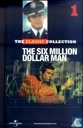 DVD / Vidéo / Blu-ray - VHS - The Classic Collection 1 [volle box]