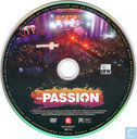 DVD / Video / Blu-ray - DVD - The Passion - Live in Gouda 2011