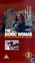 The Bionic Woman 2