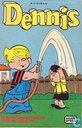 Comic Books - Dennis the Menace - allemaal sprookjes
