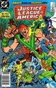 Justice League of America 241