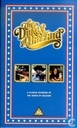 The Dukes of Hazzard [volle box]