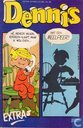 Comic Books - Dennis the Menace - Extra  5