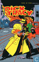 Dick Tracy 3