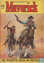 Comic Books - Maverick [Warner Bros] - Maverick 6
