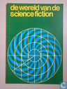 De wereld van de science fiction
