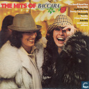 The Hits Of Baccara