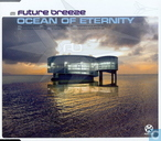 Ocean Of Eternity