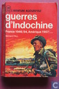 Guerres d'Indochine