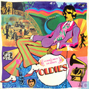 A Collection of Beatles Oldies